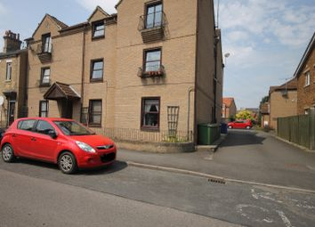 Thumbnail 1 bed flat for sale in Turton House, Union Street, Pocklington, York
