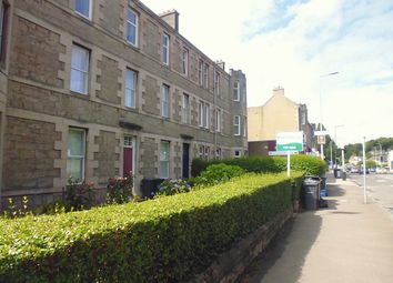 Thumbnail 2 bed flat to rent in Corstorphine Road, Corstorphine, Edinburgh