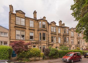 3 bed flat to rent in Morningside Gardens, Morningside, Edinburgh EH10
