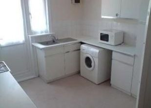 Thumbnail 1 bed flat to rent in Frinton Mews, Gants Hill