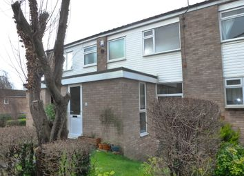Thumbnail 3 bed terraced house for sale in Viney Bank, Court Wood Lane