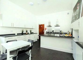 Thumbnail 10 bed maisonette to rent in Lyndhurst Grove, London