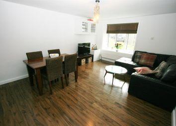 Thumbnail 2 bed maisonette to rent in Grovelands, Park Street, St. Albans