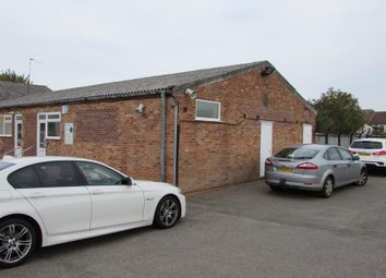 Thumbnail Office to let in Boston Trade Park, Norfolk Street, Boston, Lincolnshire