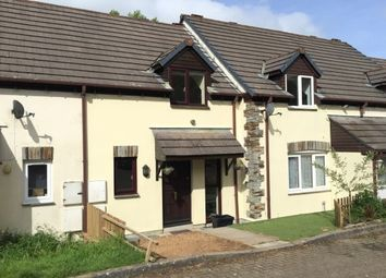 Thumbnail 2 bed property to rent in Eastern Avenue, Liskeard