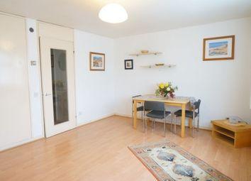 Thumbnail Studio to rent in North Tenth Street, Milton Keynes
