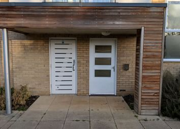 Thumbnail 1 bed flat for sale in Tanyard Place, Harlow