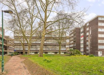Thumbnail 2 bed flat for sale in Westbourne Park, Westbourne Park, London