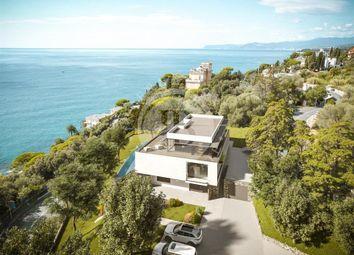 Thumbnail 5 bed villa for sale in Varazze, Liguria, Italy
