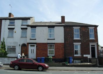 Thumbnail 2 bed flat to rent in Chorley West Business Park, Ackhurst Road, Chorley