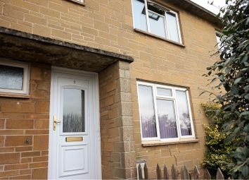 Thumbnail 3 bedroom terraced house for sale in Southmead Terrace, Crewkerne