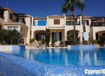Thumbnail Apartment for sale in Tsada, Paphos, Cyprus