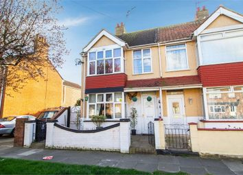 3 bed semi-detached house for sale in Cotswold Road, Clacton-On-Sea, Essex CO15
