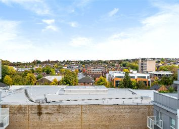Station View, Guildford, Surrey GU1. 2 bed flat for sale