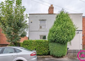 3 bed semi-detached house for sale in Brook Street, Tredworth, Gloucester GL1