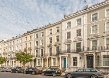 Thumbnail 1 bed flat to rent in Arundel Gardens, Notting Hill, London W112Lb