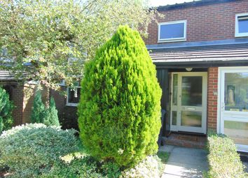 Thumbnail 3 bed terraced house for sale in Bowenswood, Linton Glade, Croydon