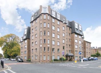 Thumbnail 1 bedroom property for sale in 2/36 Homeroyal House, Chalmers Crescent, Edinburgh