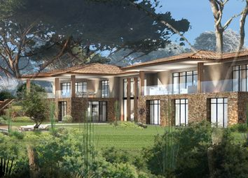 Thumbnail 6 bed villa for sale in Med727Vc, Saint Tropez: Les Parcs De Saint Tropez, France