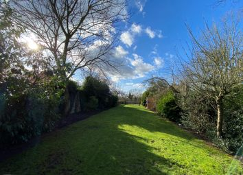 Birmingham Road, Shenstone Wood End, Lichfield WS14