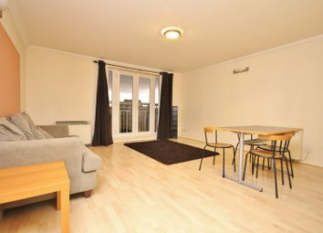 Thumbnail 2 bedroom flat to rent in 5 Millennium Drive, London