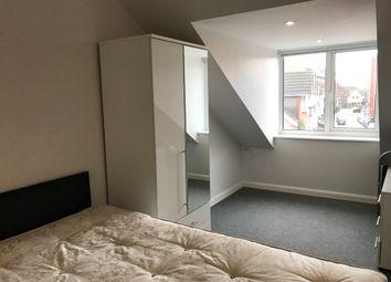 Thumbnail Studio to rent in 30 Westland Road, Watford