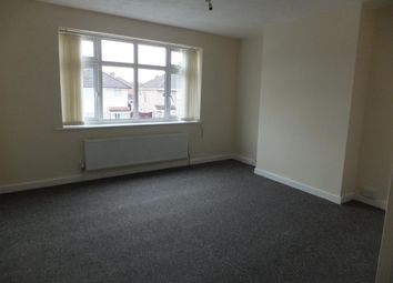 Thumbnail 2 bed flat to rent in A Childwall Lane, Huyton With Roby, Liverpool
