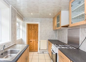 Thumbnail 3 bed property to rent in River Parade, Preston