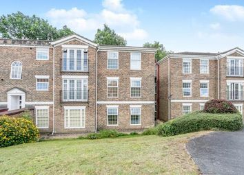 Thumbnail 2 bed flat for sale in Heathfield Green, Midhurst, West Sussex, .