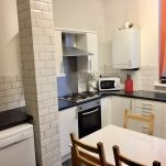 Thumbnail 6 bed shared accommodation to rent in Abbeydale Road, Sheffield