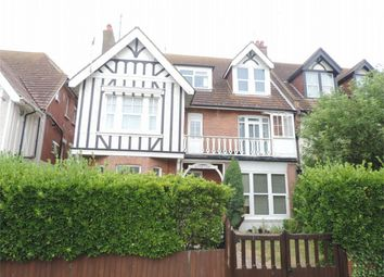 Thumbnail 1 bed flat for sale in Middlesex Road, Bexhill-On-Sea