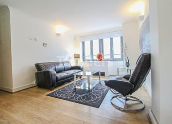 Thumbnail 2 bed flat to rent in City Wall House, Wormwood Street, Liverpool Street