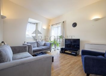 Thumbnail 2 bed flat to rent in Abbots Chambers, Bishopsgate