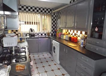 Thumbnail 5 bed detached house to rent in Middleton Boulevard, Wollaton, Nottingham