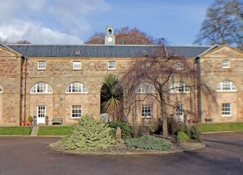 Thumbnail 1 bedroom flat for sale in 8 Culloden Stables, Barn Church Road, Culloden