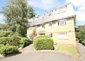 Thumbnail 2 bed flat to rent in Fernly Close, Pinner, Middlesex