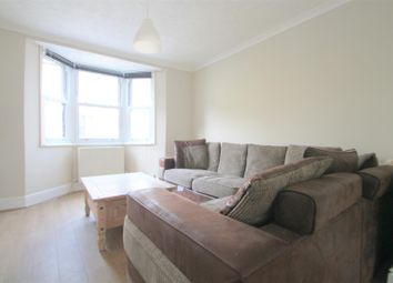 Thumbnail 2 bed terraced house for sale in Hertford Road, Worthing