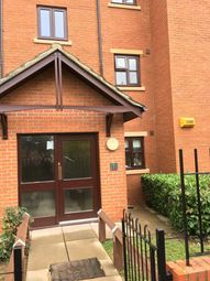 Thumbnail 1 bed duplex for sale in Brooklime Walk, Oxford