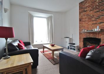 Thumbnail 2 bedroom maisonette for sale in North Street, Havant