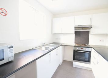 Thumbnail 5 bed property to rent in Hollingdean Road, Brighton
