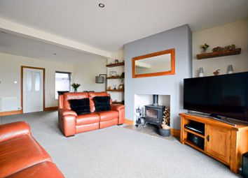 3 bed terraced house for sale in Prospect Row, Cleator CA23