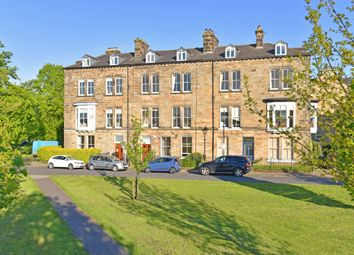 Thumbnail 3 bed maisonette for sale in Church Square, Harrogate