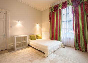 Thumbnail Room to rent in Clarence Road, Cheltenham