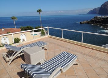 Property for Sale in Tenerife, Canary Islands, Spain - Zoopla