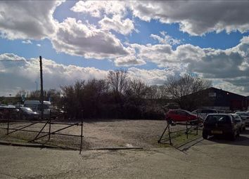 Thumbnail Land for sale in Land At Springwood Court, Springwood Industrial Estate, Braintree, Essex