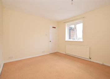 Thumbnail 2 bed terraced house for sale in York Road, Sandown, Isle Of Wight