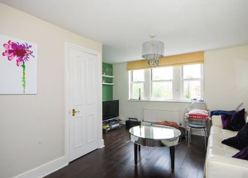Thumbnail 2 bed flat for sale in Sisters Avenue, Clapham Common North Side