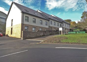 Thumbnail 6 bed shared accommodation to rent in Pride Park 6 Bed(19), Brook Street, Treforest