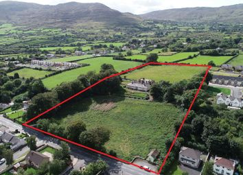 Thumbnail 5 bed detached house for sale in 'nucella Lodge' On c.8 Acres, Knocknagoran, Omeath, Louth