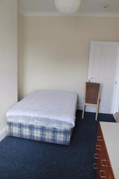 Thumbnail 5 bed terraced house to rent in Shoreham Street, Sheffield, South Yorkshire